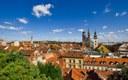 El Puig marxa a Zagreb