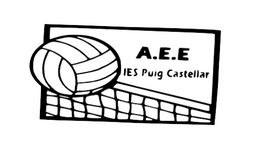 logo_deporte.JPG