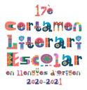Logo-Certament-Literari-2020-2021.jpeg