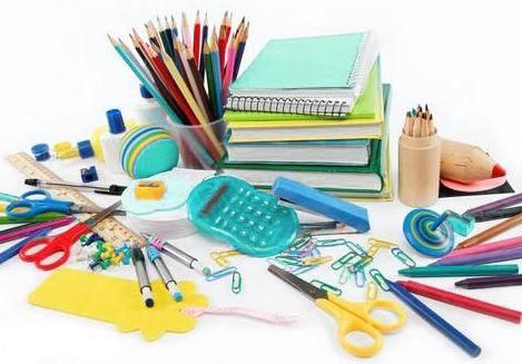 material_escolar_ayudas_17.jpg
