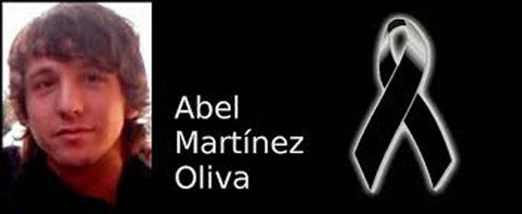AbelMartínezOliva.jpg
