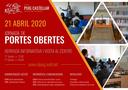 Portes Obertes El Puig BTX i CF 2020.png