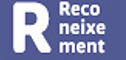 LOGO_Reconeixement-130x60.png