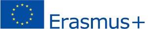 logo-Erasmus+_OFICIAL-h60.jpg