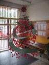 arbre_nadal.JPG