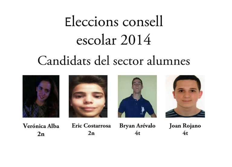 candidats consell escolar alumnes cartell.jpg