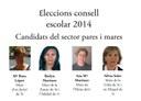 candidats consell escolar pares cartell.jpg