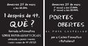 cartell portes obertes bat i cicles 2015.png