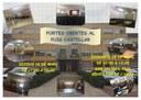 CARTELL PORTES OBERTES 2017.jpg