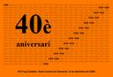 40_aniversario.png