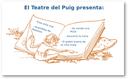 gnomo-teatro.png