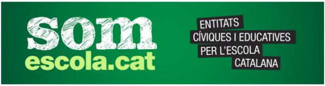 som_escola_cat.png