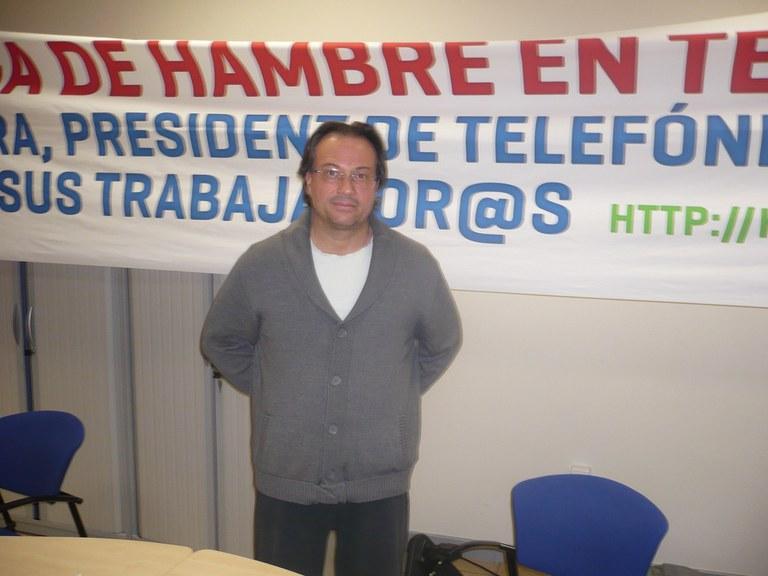 Josep Bel.JPG