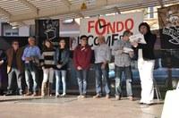 Alumnes del Puig participen amb èxit al premi literari del JAK