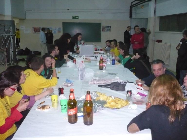 el sopar 2.JPG