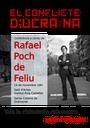 rafael8.png