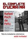 rafael8lr.jpg