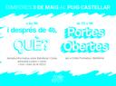Portes_2017.png