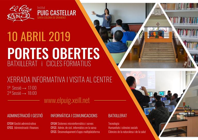 Portes Obertes El Puig BTX i CF 2019 (B).png