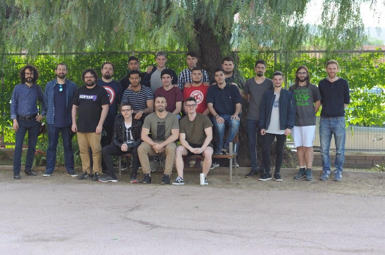 ASIX-Grupo.jpg