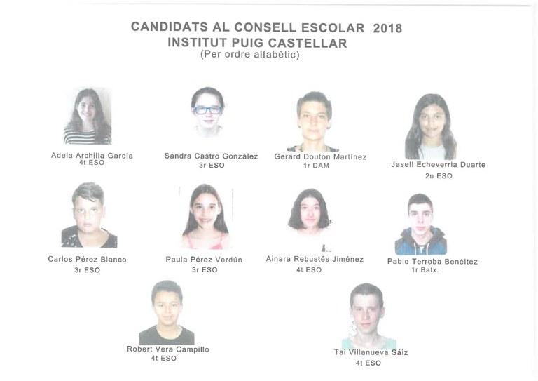 candidats_consell_escolar-2018.jpg