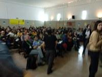 assemblea fapac 1.jpg
