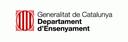 Informació per a les famílies sobre l'avaluació a l'ESO