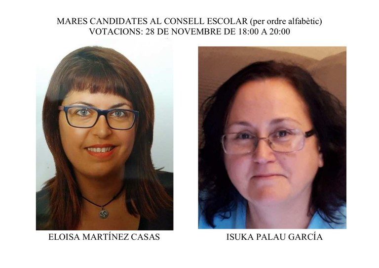 CARTELL MARES CANDIDATES.jpg