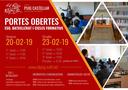 Portes Obertes El Puig BTX i CF 2019.png