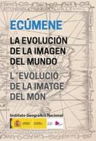 Ecumene. Evolució de la Imatge del Món