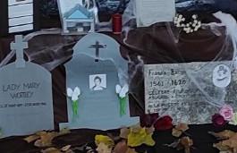 cementiri-detall.jpg