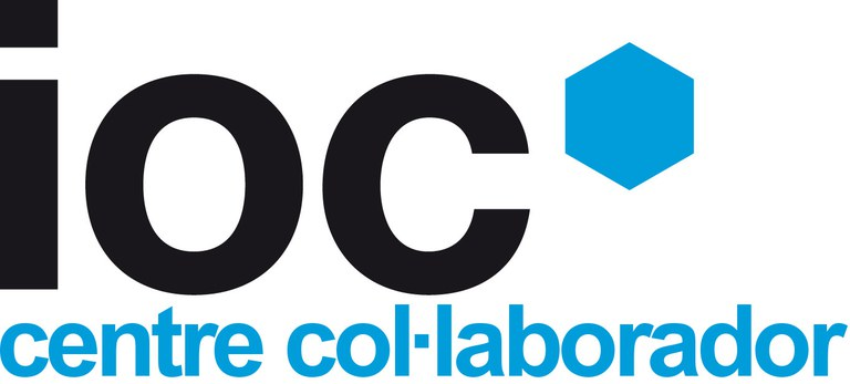 IOC_centre_col.jpg